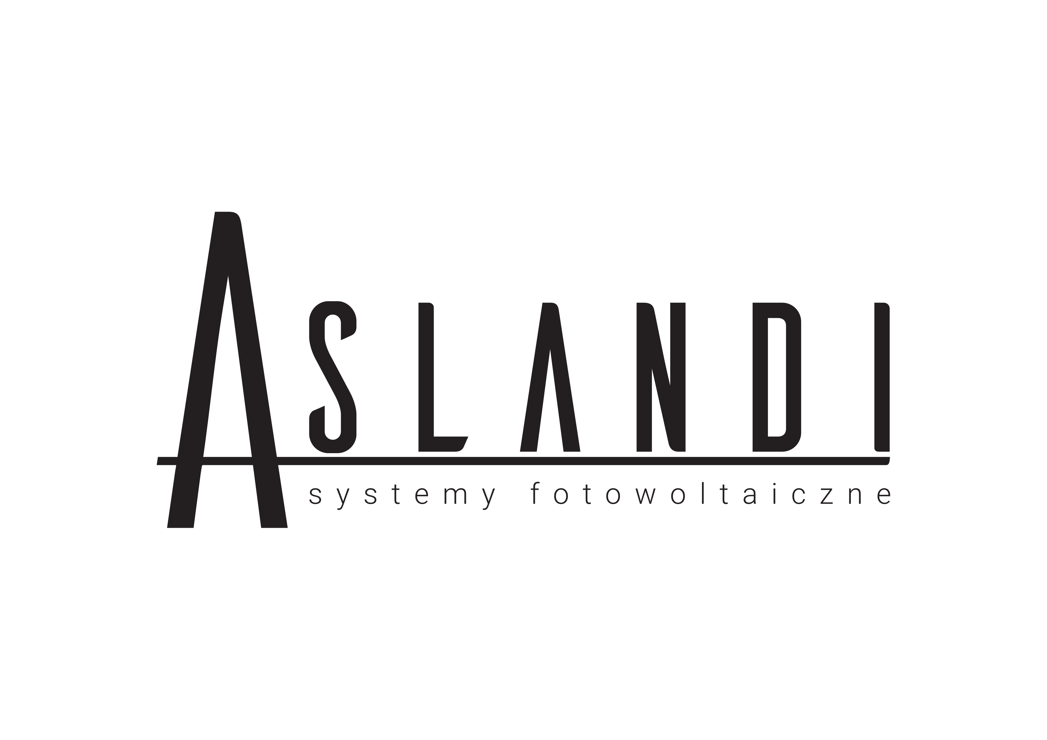 Aslandi