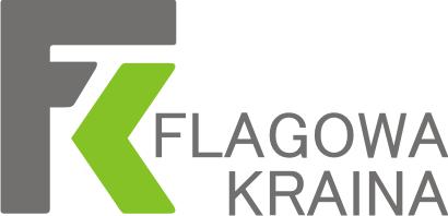Flagowa Kraina