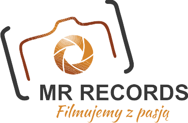 MR Records