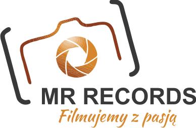 MR Records