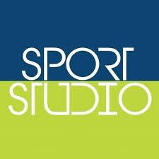 Sport Studio Rybnik