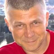 Mariusz Dallemura